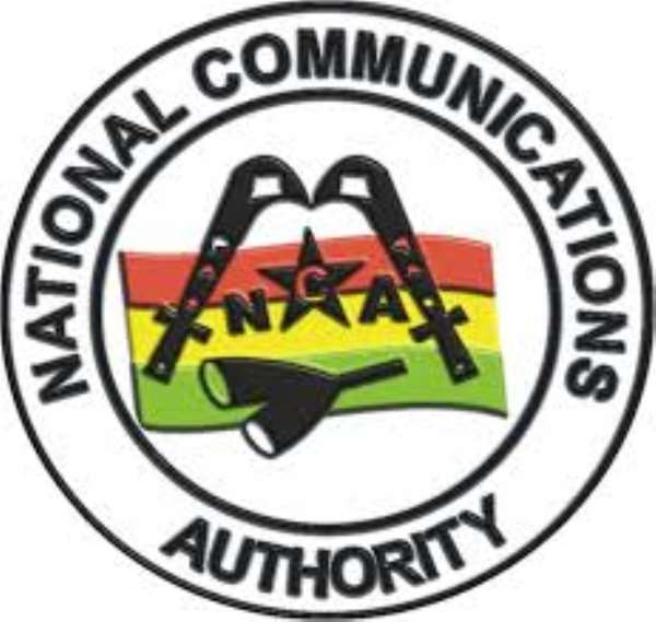 NCA Deny Claims It Plans To Shut Down Internet, Block Broadcast Signals On December 7