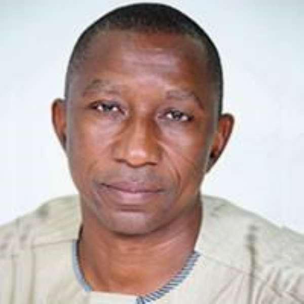 Election 2020: It's Clear Akufo-Addo Is Nowhere Near Mahama's Dev't In Upper East – Garu MP