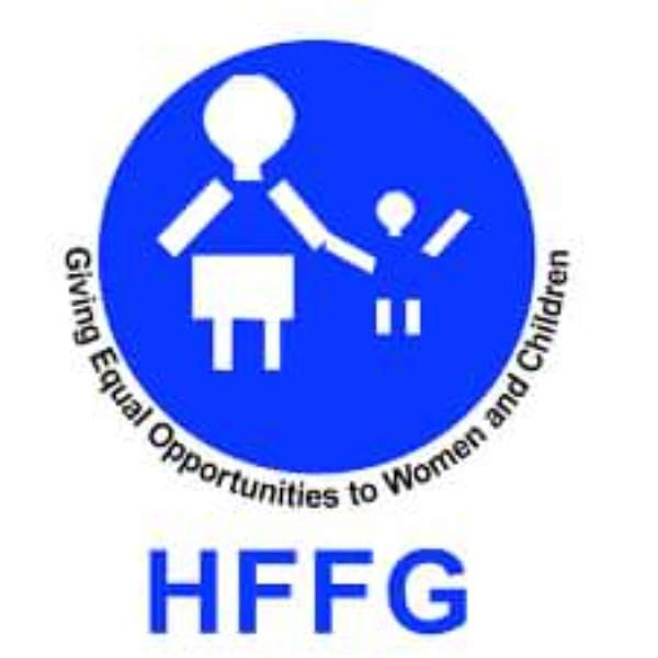 HFFG demands more commitment to end violence against women