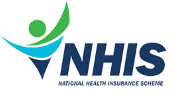 Avoid Using NHIS Funds For Sponsorship Activities