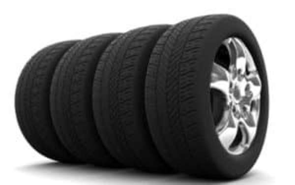 Adding value to Ghana's rubber through tyre manufacturing in the wake of AfCFTA