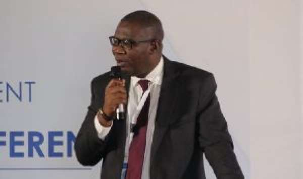 Prioritise Technology For Upstream Petroleum Operations