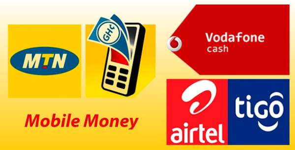 The mobile money companies cannot and must not overlook the naked thievery