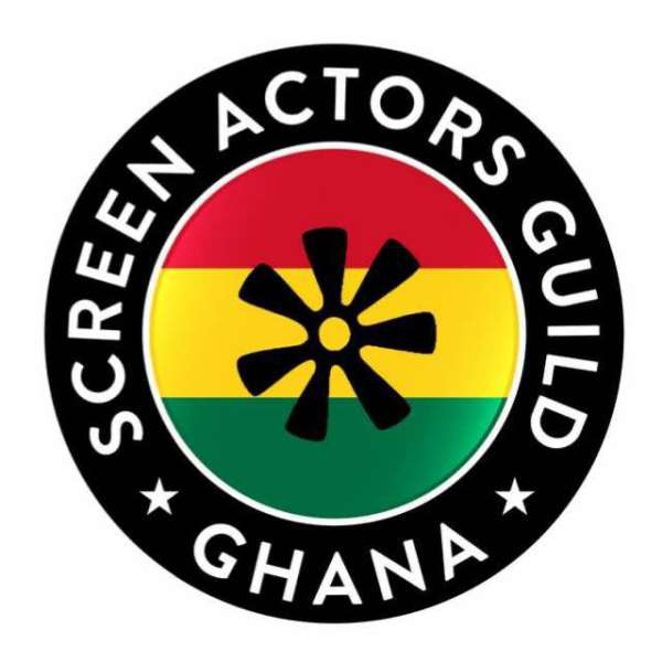 Screen Actors Guild call on Shirley Ayorkor Botchway to retract derogatory comments against John Dumelo