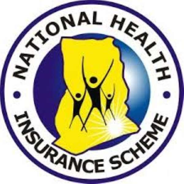NHIA Cautions Service Providers  Over Unauthorized Fees