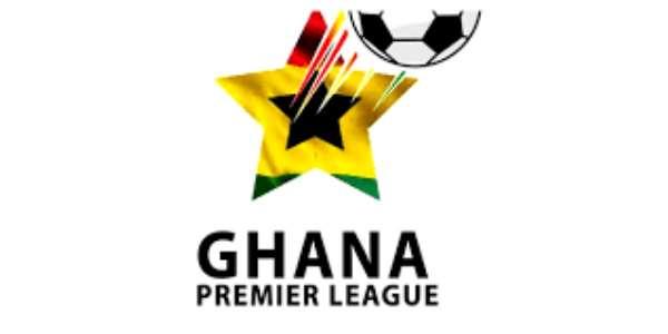 20/21 Ghana Premier League: GFA Announce Postponement Of 5 Fixtures