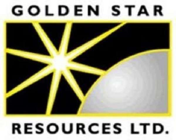 Rejoinder: Understanding the Golden Star Bogoso Prestea Share Purchase Agreement