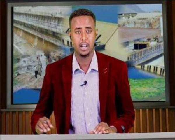 FESOJ Condemns Threats, Intimidation Against Journalist In Ethiopia's Somali Regional State