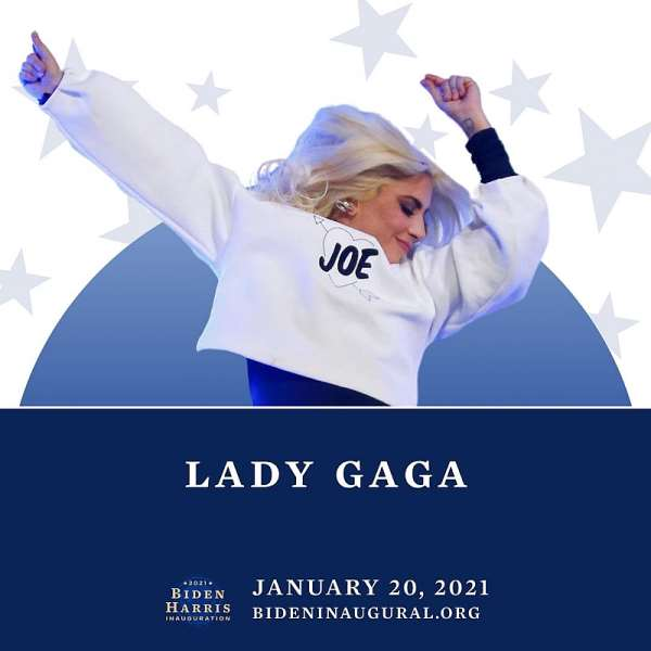 Official: Lady Gaga, J Lo to perform at Biden's inauguration