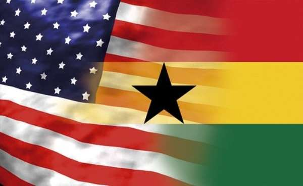 America Has Sneezed: Will Ghana Catch A Cold?