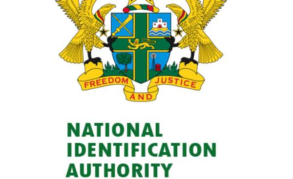 NIA Fires 10 Registration Officials Over Misconduct