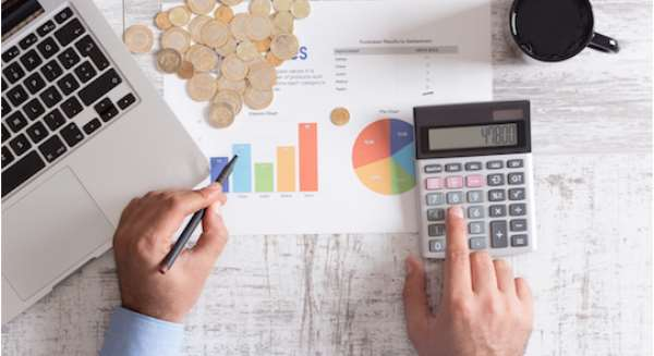 Here's How You Can Take Control Of Your Business's Finances This Year
