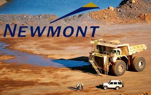 Newmont Ghana Sets Records Straight On Unsubstantiated Compensation Claims