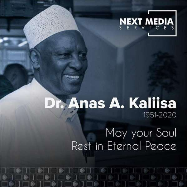 The Smiling Kalisa Is Gone But He Has Left Us Lessons!