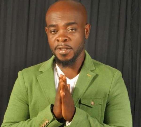 Late Kofi B To Be Buried Today