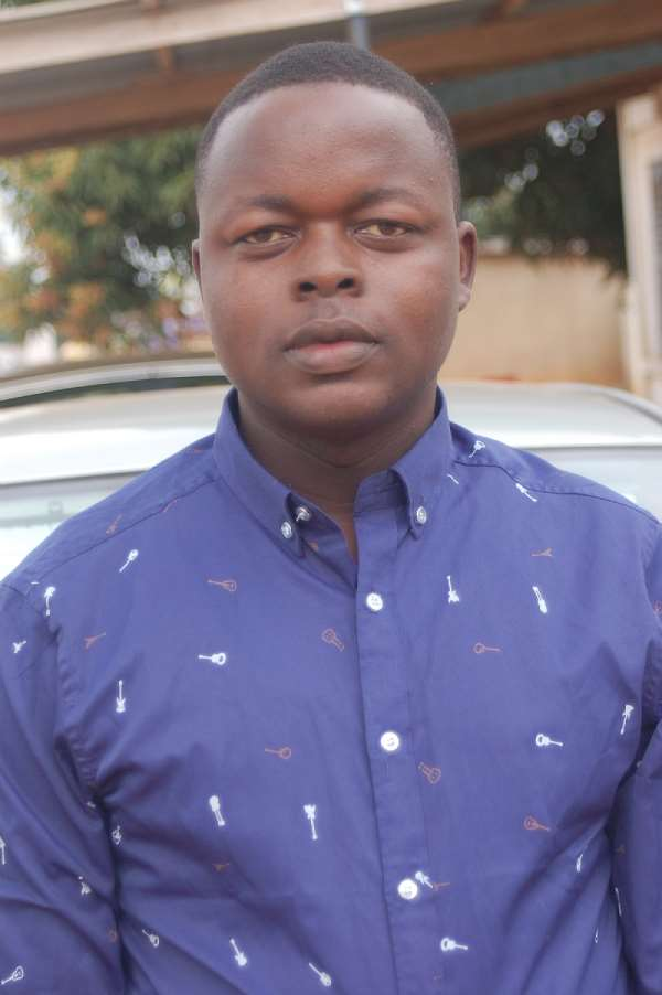 NPP Only Good At Worsening The Economic Lives Of Ghanaians