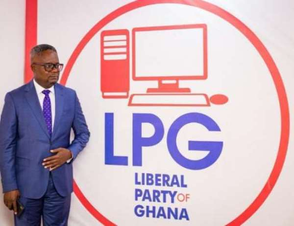 GH¢200 Monthly Allowance For Every Child Under LPG Gov't