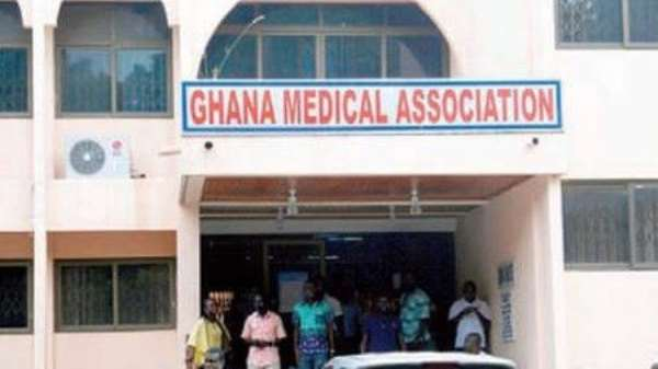 GMA Want Gov't To Reinstate COVID-19 Tax Waivers For Health Workers