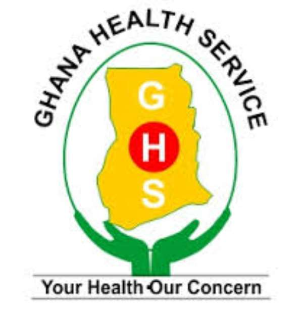 GHS cautions public on dangers of cholera and meningitis