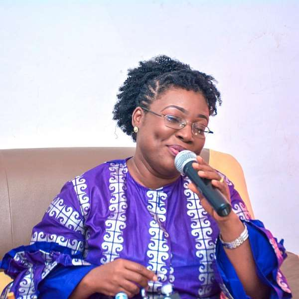 Copyright Law And Managing Audio Visual Rights – Diana Hopeson Successfully Holds Music Seminar