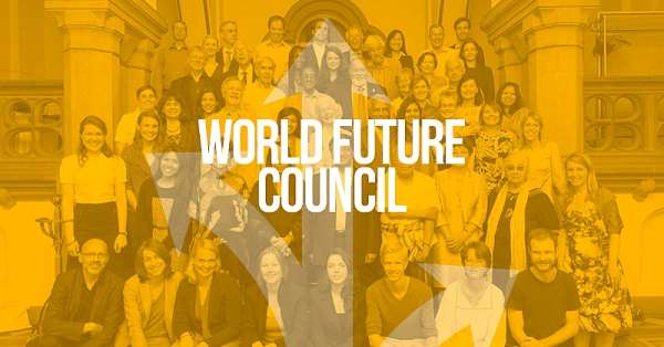 World Future Council Members and Right Livelihood Laureates call for the abolition of nuclear weapons to assure a sustainable future
