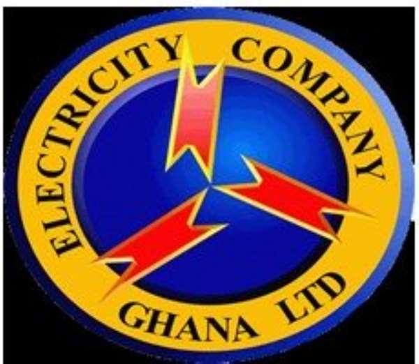 Eastern Region ECG Recoups ¢949,116 From Power Theft
