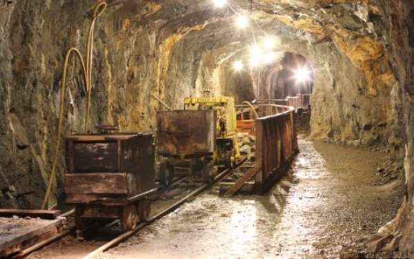 AngloGold, Newmont, Golden Start, Others Dragged To Court For 'Mining illegally'