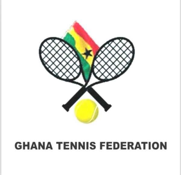 Wa Tennis Club Wins 2019 Northern Tripartite Tennis Tournament