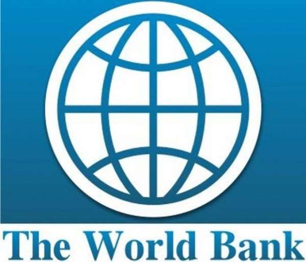 World Bank Advocates For Strong Economic Diversification To Spur Growth