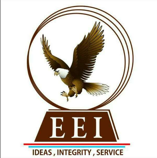 Akufo-Addo And His Gov't Has Performed Better, Give Them 4 More To Do More ― Eagle Eye International