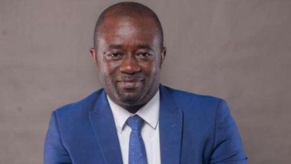 GFA Boss Kurt Okraku Urge National Team Coaches To Work With Top Quality Players