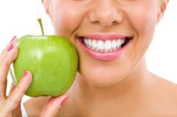 Scholars link diet, dentition, and linguistics
