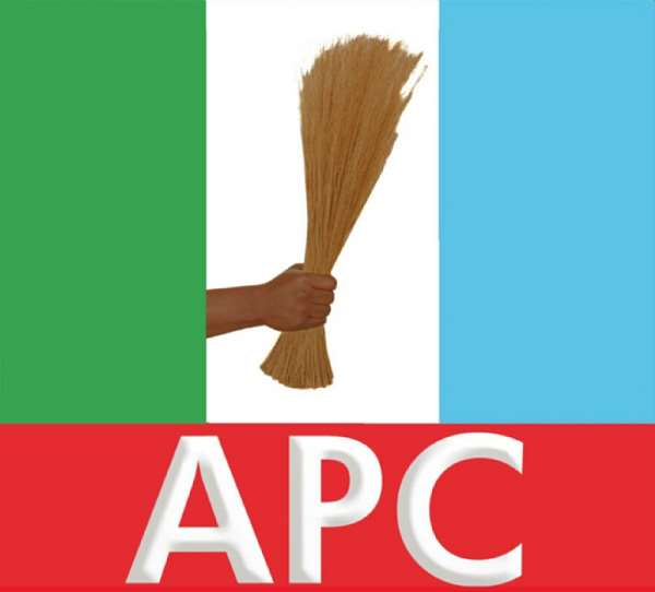 Balarabe: Unreserved Truth Of APC's Wares Of Hardship To Nigerians