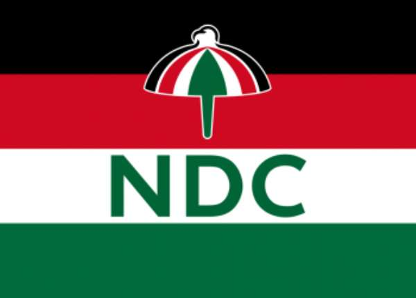 NDC demand police protection for its elected MPs following recent attacks
