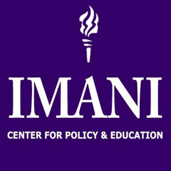 Claims Of 72% Of Campaign Promises Achieved Dishonest – IMANI Tells Gov't