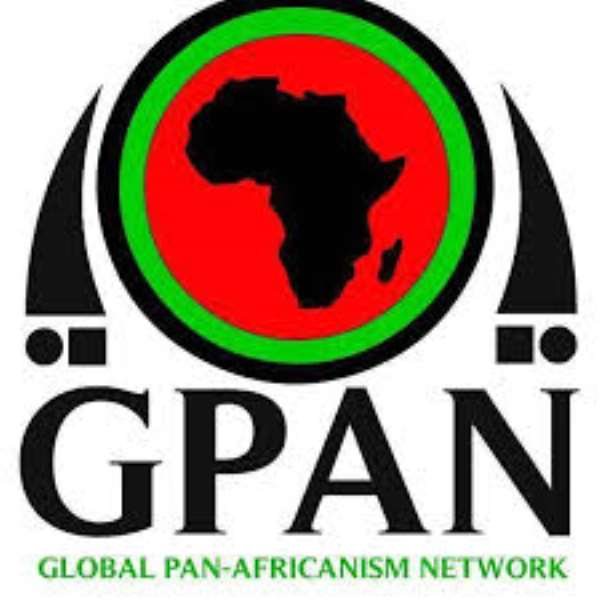 RE:GPAN Statement Bougainville Independence