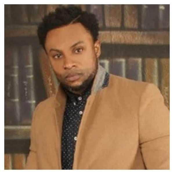 Stop Attacking Ghanaian DJs For Playing Nigerian Songs — Joseph Matthew