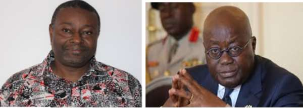 Ghanaians Killed In The Gambia: Fresh Pressure Mounts On Akufo-Addo To Seek Justice And Compensation