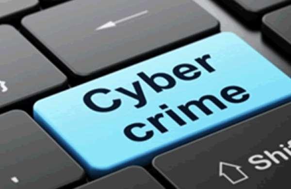 Hackers Targeting Banks Over Cashless Transactions – BoG