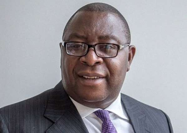 Receiver inadequately funded to pay us - CASLOC cries out