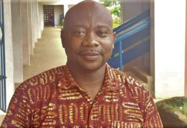 Reasons For New Biometric Voters Register untenable – Chamber For Local Governance