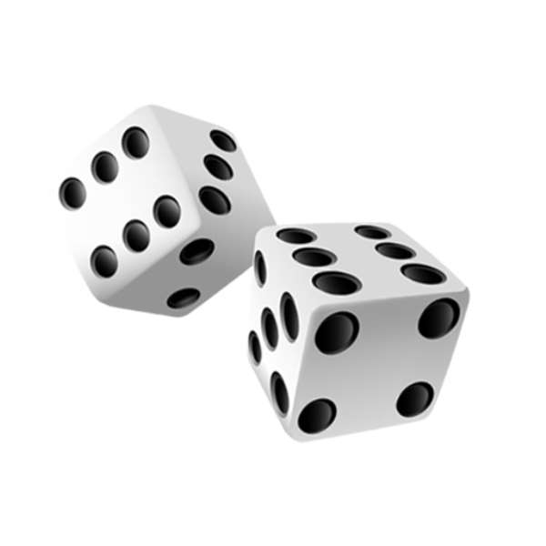 Depending on the EC 2020 General Election Figures is like rolling a Dice
