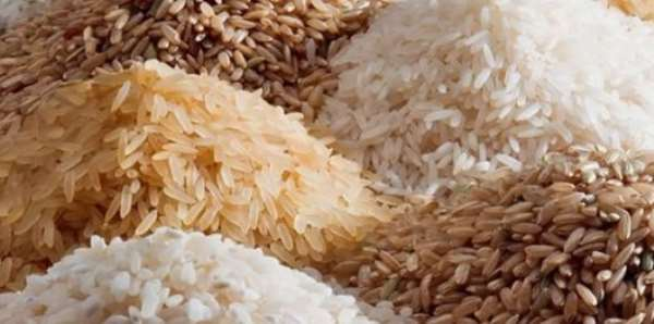 We're Ready To Produce Quality Local Rice - Sucryza Distributors