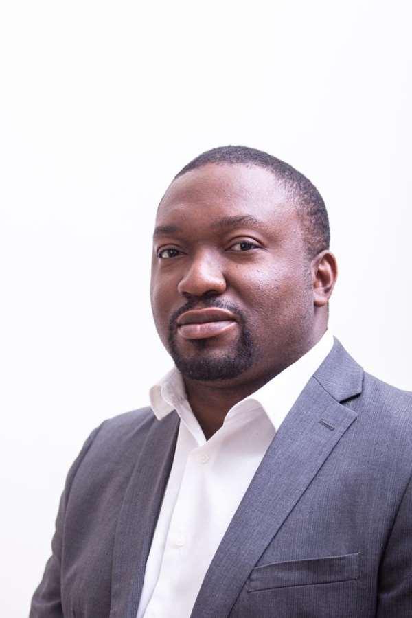 Asokwa: Doctor Seeking NPP Parliamentary Seat Makes Incumbent Mama Pat Loses Touch