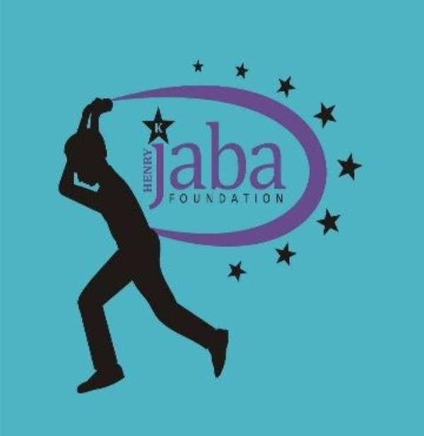 Henry Djaba Foundation To Fight Negative Perceptions About PWDs
