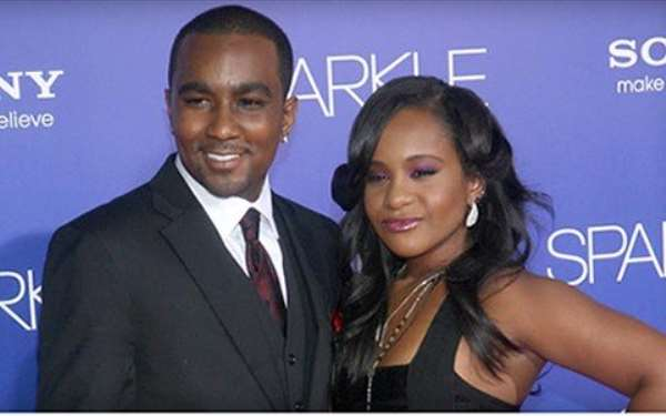 Nick Gordon was the former boyfriend of late Bobbi Kristina Brown
