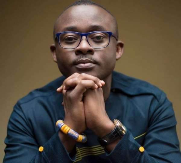 Kwame Gyan's note to our Christmas 'Borgas' – Year of Return Edition