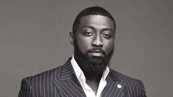 Young Ghanaian Business Executive To Speak at Harvard Business school