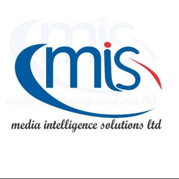 MMDCEs Failed To Project Government Policies Well In Northern Region — Research