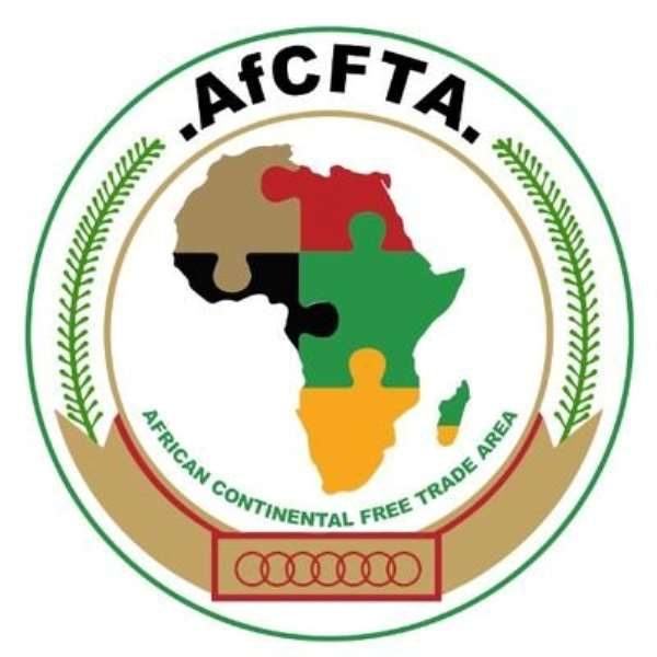 Cote D'Ivoire to validate its National Strategies to implement AfCFTA